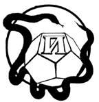 emblema mal